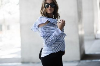 Styled & Disturbed My Top 5 Pregnancy Clothing Brands Clothing Brands 6